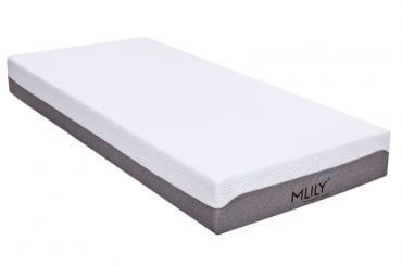 MLILY Gel 500 Mattress