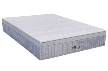 MLILY Harmony 3000 Mattress
