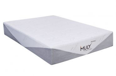 MLILY Harmony Mattress