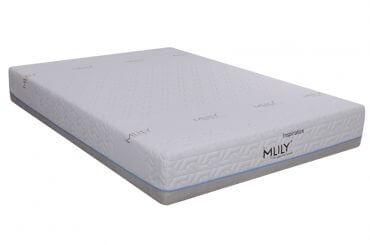 MLILY Inspiration Mattress