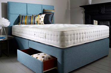 relyon braemar mattress