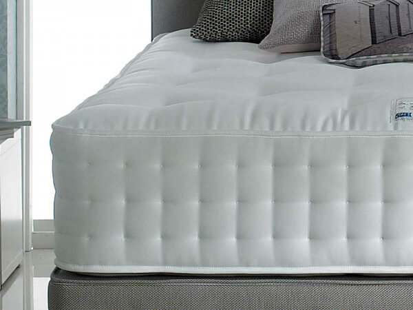 Relyon Ortho Backcare Elite Divan Set Mattress