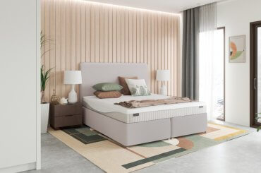 Celeste-mattress-2