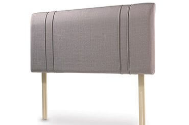 Harrison Mackintosh headboard