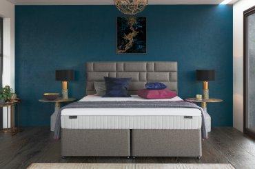 Millennium-mattress-1
