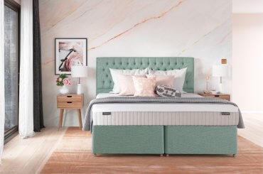 Orchid-mattress-1