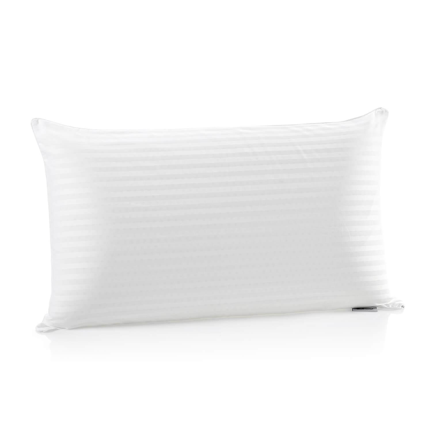 Relyon Super Comfort Pillow