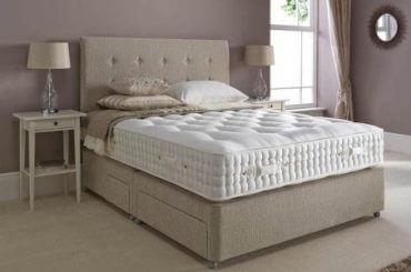 harrison emerald mattress
