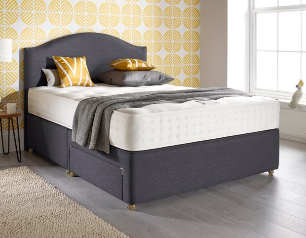 Relyon Pocket Classic Mattress