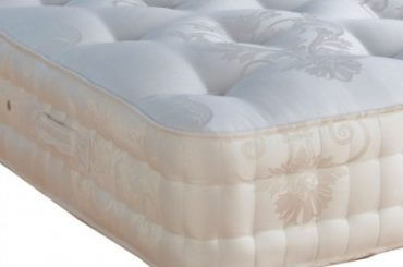 Relyon Matisse 1000 Mattress