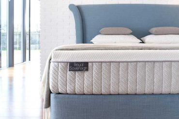 Prestige Beds Mattresses For Sale Divan Beds Amp Bed