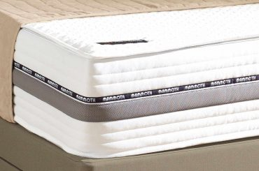 Mammoth Performance Sky 270 Mattress