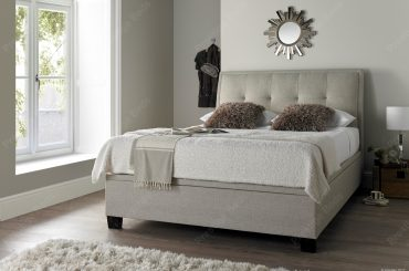 Tremendous Ottoman Beds Prestige Beds Gmtry Best Dining Table And Chair Ideas Images Gmtryco