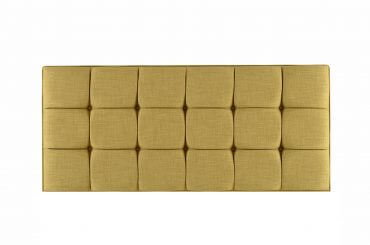 Grace-Hynos-Headboard