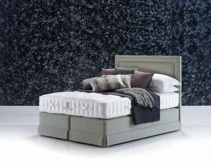 Where Can I Buy A Premier Inn Hypnos Mattress Prestige Beds