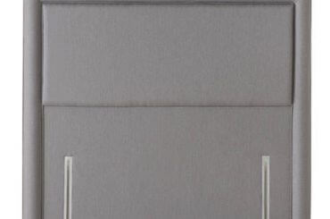 palermo headboard