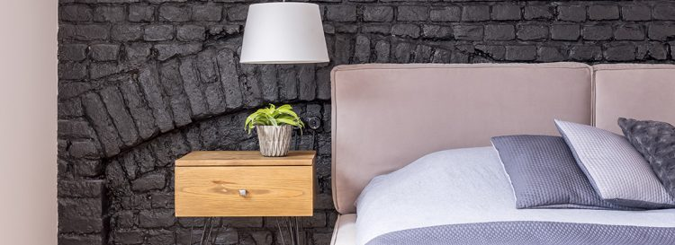 Metal wall mount fixings FOR HEADBOARDS CHEAPEST on