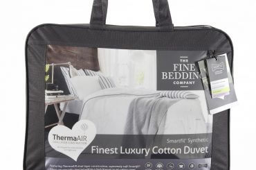 Finest Luxury Cotton