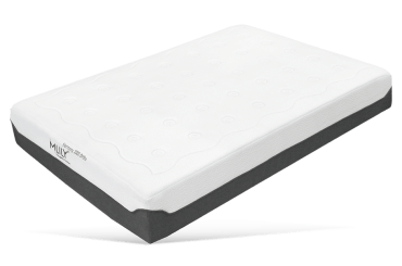 Harmony 2000 Ortho Mattress