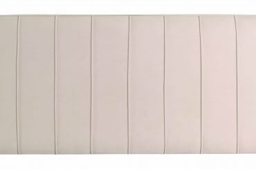 Hypnos_Petra_Headboard_in_Cream_FS