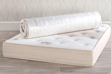 Wool Silk Cashmere 1390