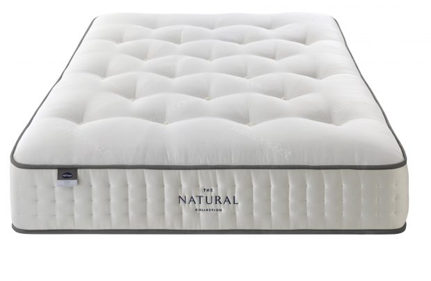 TheNaturalCollection_1400Pocket_Ottoman_FrontMattress_CutOut