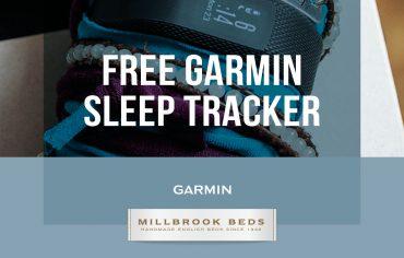 garmin giveaway