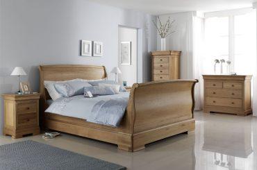 lyon_bedroom_main_2