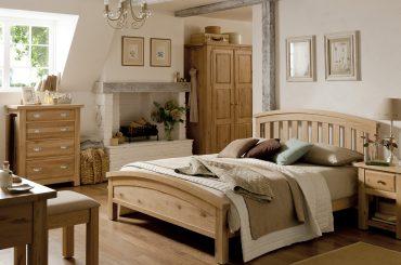 tuscany_bedroom-2358
