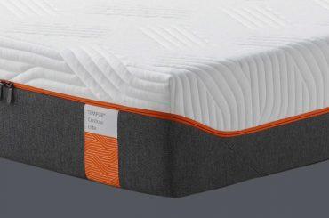 contour-elite-mattress-label-grey