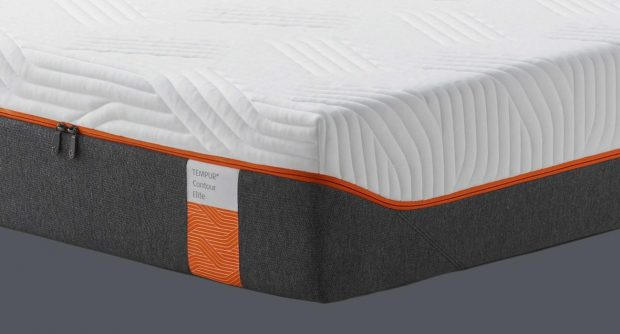 contour-elite-mattress-label-grey