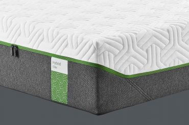hybrid-elite-mattress-label-grey