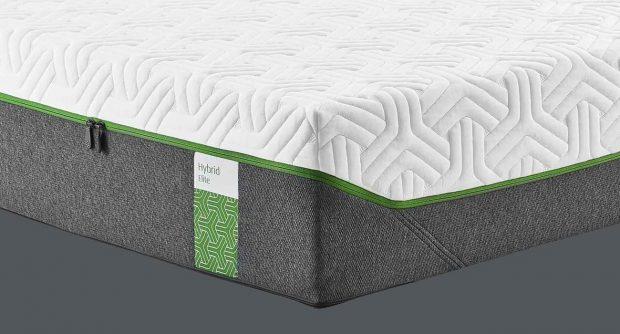 hybrid-elite-mattress-label-grey
