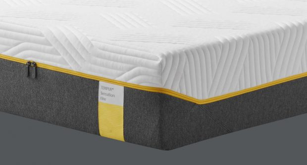 sensation-elite-mattress-label-grey