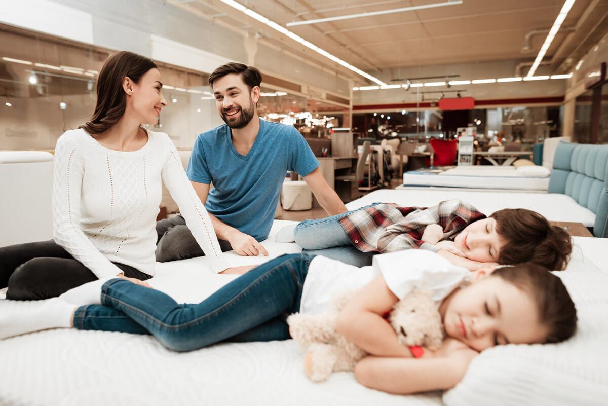 prestige beds mattresses for sale divan beds bed frames from hypnos dunlopillo. Black Bedroom Furniture Sets. Home Design Ideas