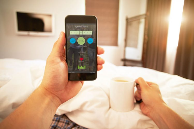 Best Android Sleep Apps