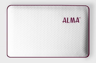 Alma Pillow 1
