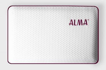 Alma Pillow 1