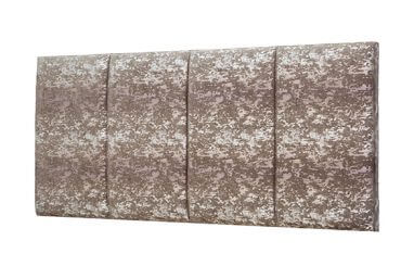 Millbrook Claridge Floor Standing Headboard