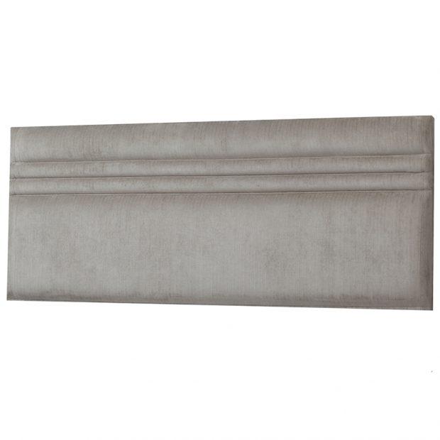 Millbrook Continental Floor Standing Headboard