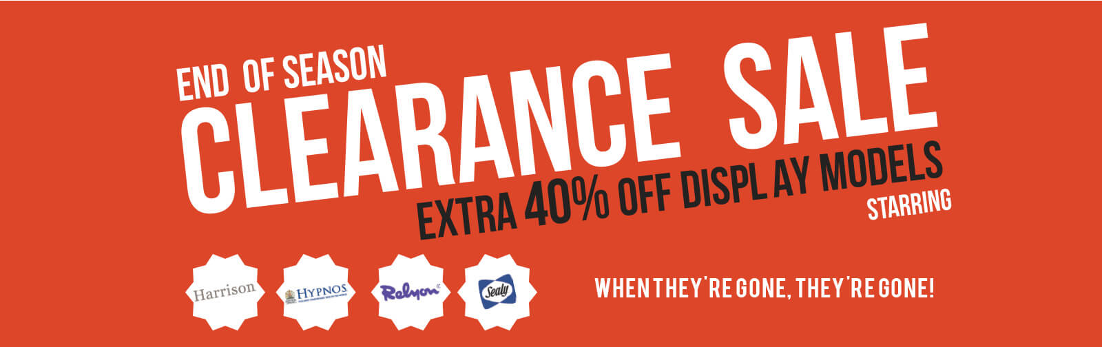 Clearance-sale-banner40