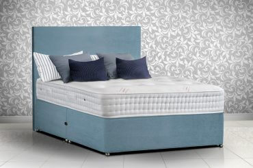 Royal Backcare 1400 Mattress