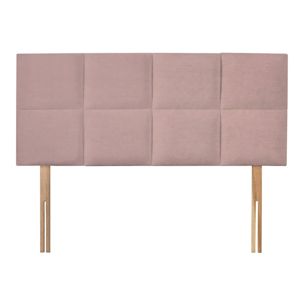Sleepeezee Thirlmere Headboard