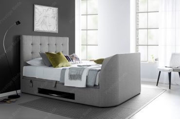 Barnard-TV-Ottoman-Bed-Artemis-Light-Grey