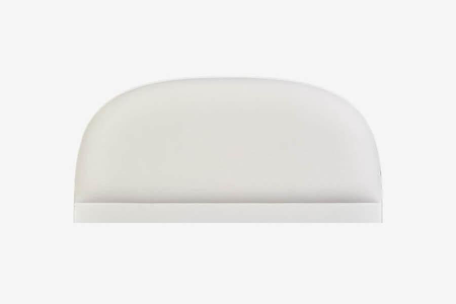 Vispring Wilton Headboard
