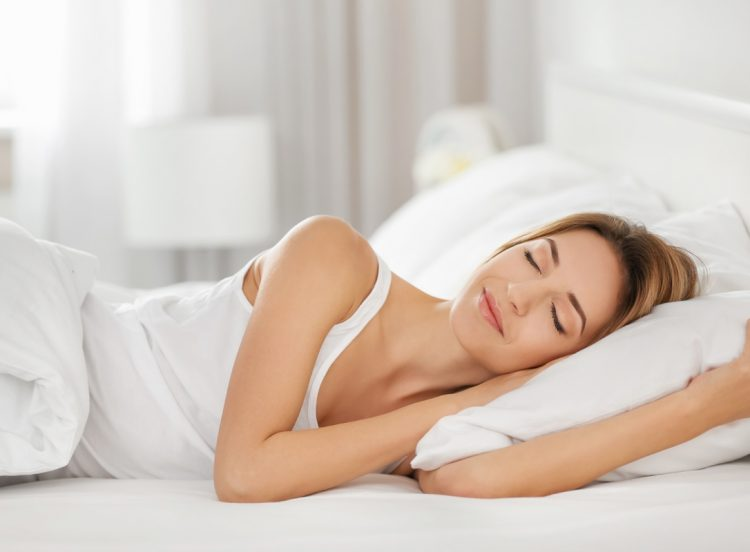best priced beds