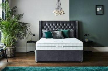 hybrid-2000-mattress