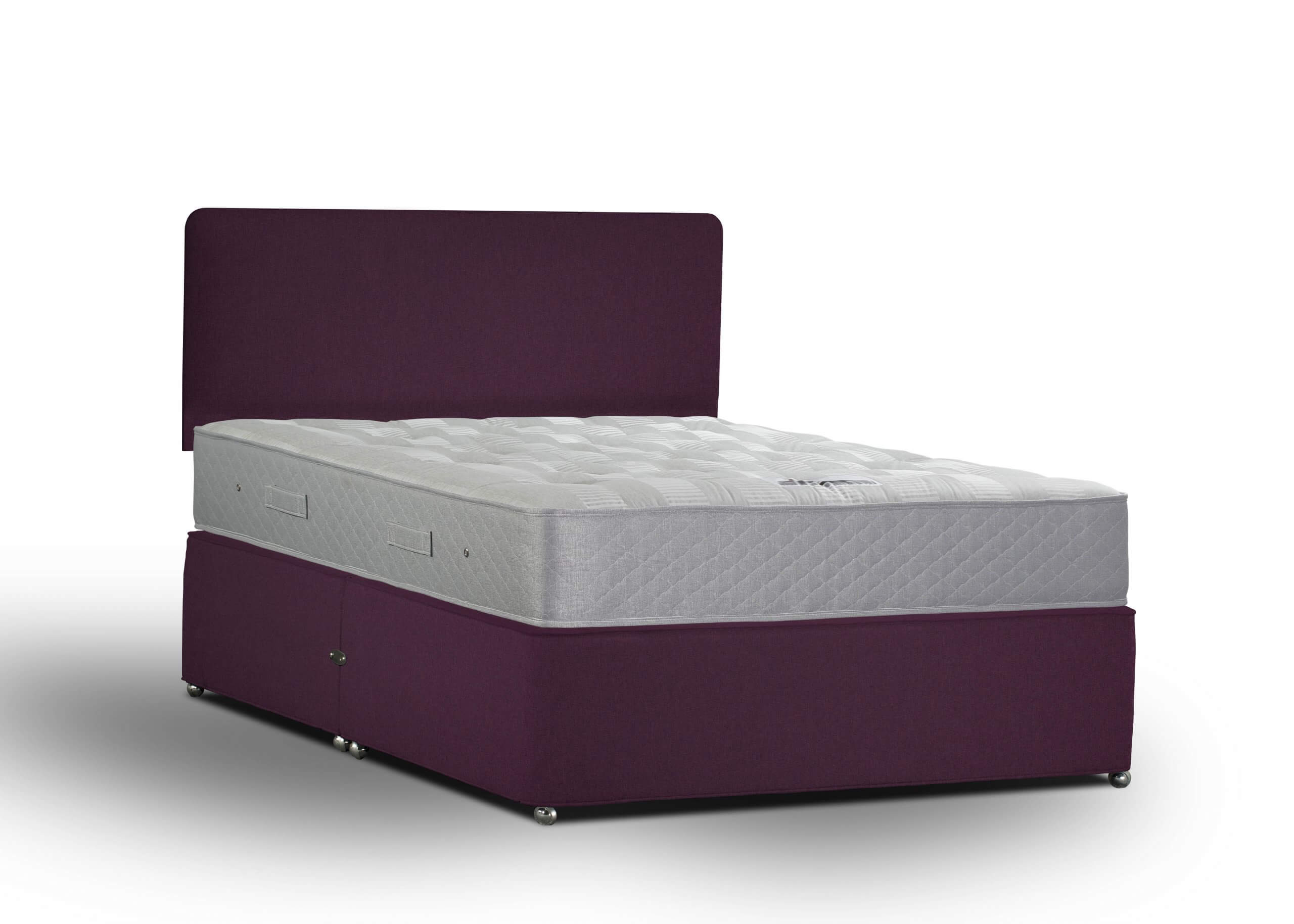 Sleepeezee Hotel Comfort Mattress