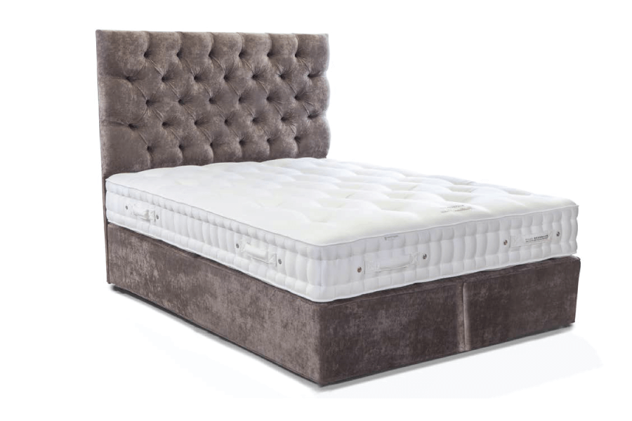 Millbrook Brilliance Deluxe 1700 Divan Set