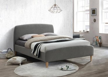 Birlea Quebec Bed Frame